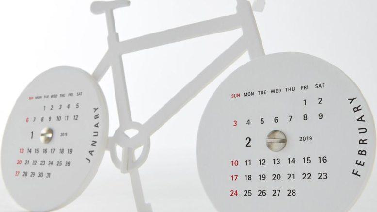 Calendario Gamba Doro 2020.Strada Calendario Lombardia 2019 Eso All Jun