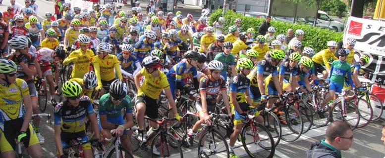 Calendario Gare Ciclismo 2020.Amatori Calendari Lombardia 2019 Fci Como