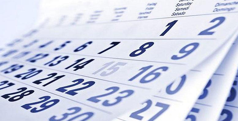 Fci Calendario.Fci Como Calendario Strada 2019 Fci Como
