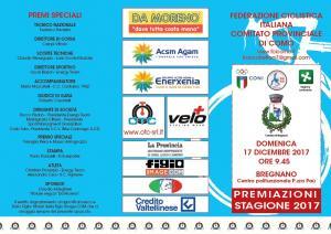 Volantiino-Premiazioni-Stagione-Agonistica-Como-2017-ok-1