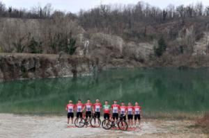 fly cycling team 2019 (2) (1)
