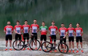 fly cycling team 2019 (3)